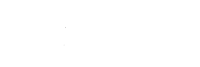 We designed an extensive 14 page website for Hyperdome Physiotherapists incorporating various services.